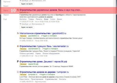 Продвижение-сайта-banya56.ru-(15)