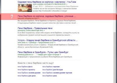 Продвижение-сайта-banya56.ru-(18)