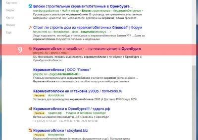 Продвижение-сайта-banya56.ru-(26)