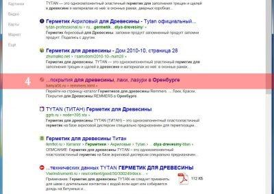 Продвижение-сайта-banya56.ru-(28)