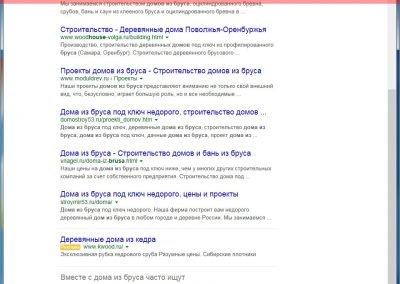 Продвижение-сайта-banya56.ru-(30)