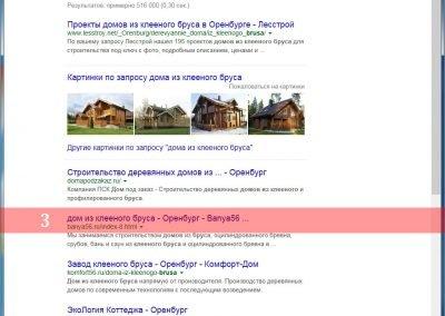 Продвижение-сайта-banya56.ru-(31)