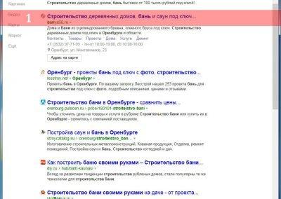 Продвижение-сайта-banya56.ru-(37)