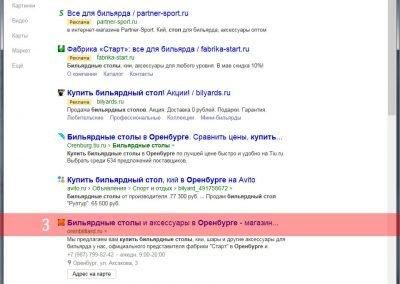 Продвижение-сайта-orenbilliard.ru-(10)
