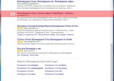 Продвижение-сайта-orenbilliard.ru-(14)