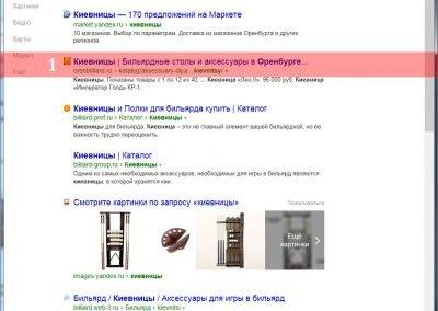 Продвижение-сайта-orenbilliard.ru-(15)