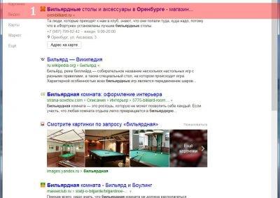 Продвижение-сайта-orenbilliard.ru-(4)