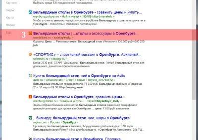Продвижение-сайта-orenbilliard.ru-(6)