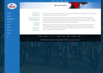 Создание сайта fvsoo.ru(13)