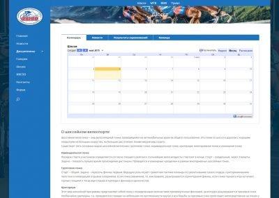Создание сайта fvsoo.ru(14)